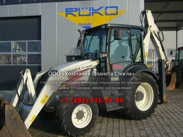 special-machinery-backhoe-loader-TEREX-860-SX--1_big--09021523180698012500.jpg